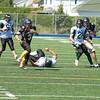 Bulldogs Blitz 2010  333