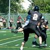 Bulldogs Blitz 2010  565
