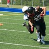 Bulldogs Blitz 2010  162