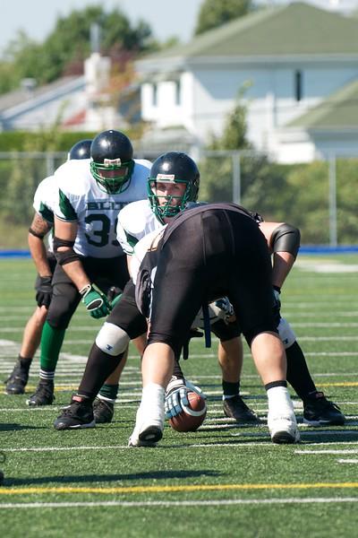 Bulldogs Blitz 2010  461