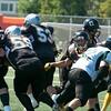 Bulldogs Blitz 2010  319