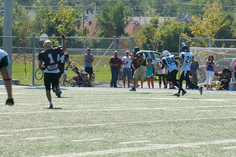 Bulldogs Blitz 2010  246
