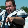 Bulldogs Blitz 2010  009