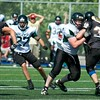 Bulldogs Blitz 2010  557