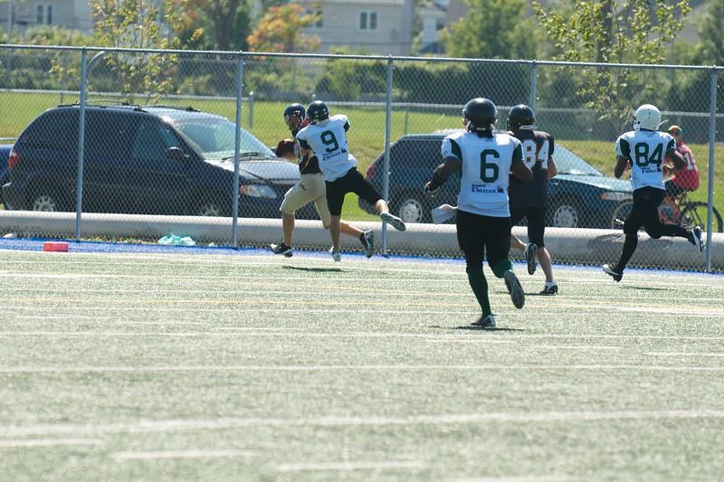 Bulldogs Blitz 2010  247