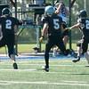 Bulldogs Blitz 2010  521