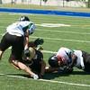 Bulldogs Blitz 2010  235