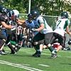 Bulldogs Blitz 2010  359
