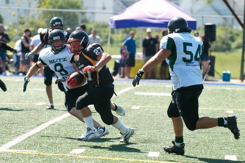 Bulldogs Blitz 2010  320