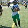 Bulldogs Blitz 2010  120