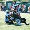 Bulldogs Blitz 2010  322