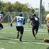 Bulldogs Blitz 2010  237