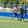 Bulldogs Blitz 2010  149