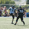 Bulldogs Blitz 2010  146