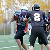 Huskies_Bulldogs_DF_2010 401