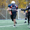 Huskies_Bulldogs_DF_2010 398