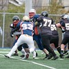 Huskies_Bulldogs_DF_2010 343