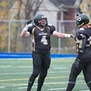 Huskies_Bulldogs_DF_2010 309