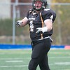 Huskies_Bulldogs_DF_2010 308
