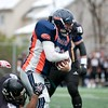 Huskies_Bulldogs_DF_2010 327