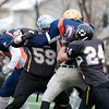 Huskies_Bulldogs_DF_2010 324