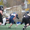 Huskies_Bulldogs_DF_2010 467