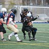 Huskies_Bulldogs_DF_2010 315