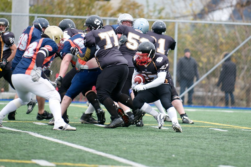 Huskies_Bulldogs_DF_2010 342