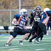 Huskies_Bulldogs_DF_2010 410