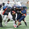 Huskies_Bulldogs_DF_2010 271