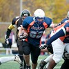 Huskies_Bulldogs_DF_2010 331