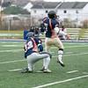 Huskies_Bulldogs_DF_2010 261