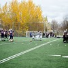 Huskies_Bulldogs_DF_2010 605