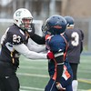 Huskies_Bulldogs_DF_2010 322