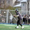 Huskies_Bulldogs_DF_2010 346