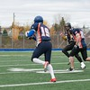 Huskies_Bulldogs_DF_2010 477