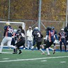 Huskies_Bulldogs_DF_2010 350