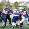 Huskies_Bulldogs_DF_2010 504
