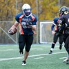 Huskies_Bulldogs_DF_2010 399