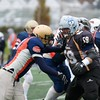 Huskies_Bulldogs_DF_2010 216