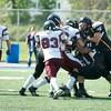 Bulldogs Cerberes 2010  093