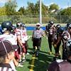 Bulldogs Cerberes 2010  002