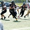 Bulldogs Cerberes 2010  109