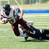 Bulldogs Cerberes 2010  101