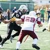 Bulldogs Cerberes 2010  056