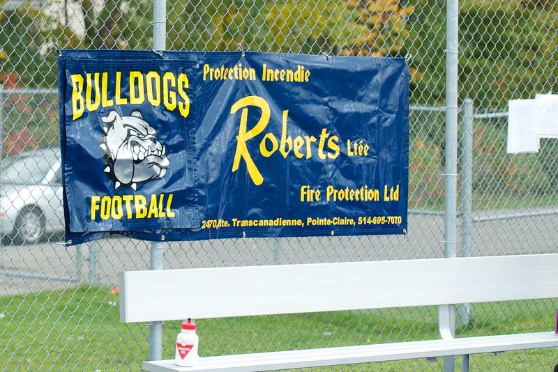 Bulldogs Huskies 2010  075