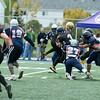 Bulldogs Huskies 2010  180
