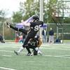 Bulldogs Huskies 2010  202