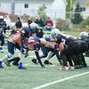 Bulldogs Huskies 2010  182
