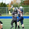 Bulldogs Huskies 2010  168